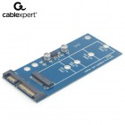 CABLEXPERT M.2 (NGFF) TO MICRO SATA 1,8