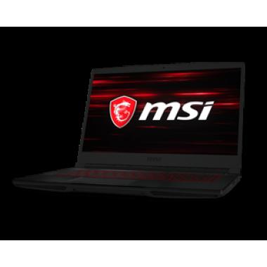 MSI NB GF63 8RD-417NL, 15.6