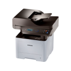 SAMSUNG MFP LASER MONO SL-M4070FR, MID LEVEL, A4, P/C/S/F, 40PPM, 1200x1200DPI, 256MB, 100.000P/M, USB/NETWORK/DIRECT USB, DUPLEXER, 1YW ON-SITE.