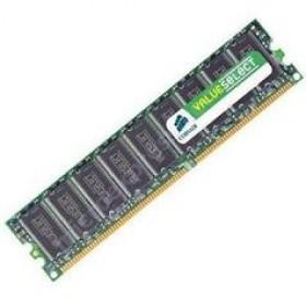 CORSAIR 2GB VS2GB800D2