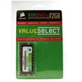 VS2GSDS667D2