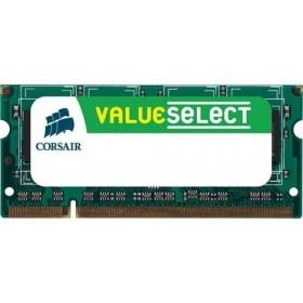 CORSAIR 2GB VS2GSDS800D2