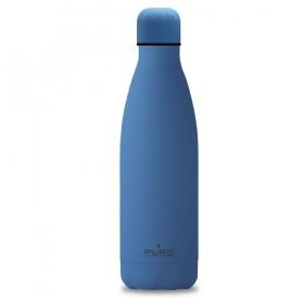 Puro Icon Bottle 500ml - Γαλάζιο 8033830282539