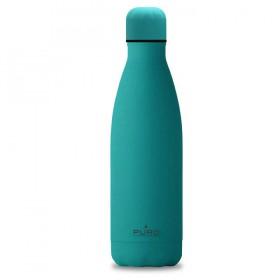 Puro Icon Bottle 500ml - Πράσινο 8033830282553