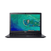 ACER NB ASPIRE A315-53 33SR, 15.6