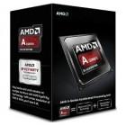 AMD CPU APU A6 X2 6400K