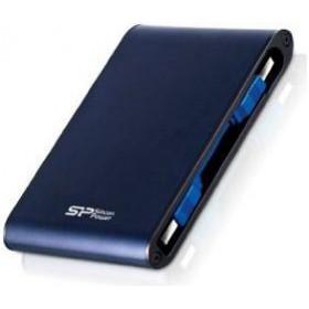 SILICON POWER EXTERNAL HDD 2.5 1TB ARMOR A80