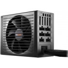 BEQUIET PSU DARK POWER PRO 11 850W BN253, PLATINUM CERTIFIED, MODULAR CABLES, SILENT WINGS 3 135MM FAN, 5YW.
