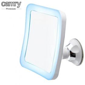 CAMRY BATHROOM MIRROR WITH LED LIGHT 5902934832205