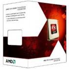 AMD CPU FX FX-6300