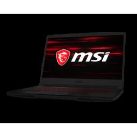 MSI NB GF63 9SC-045NL, 15.6