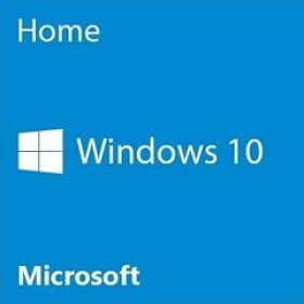 MS WINDOWS 10 HOME 64-BIT GR