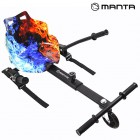 MANTA GOCART SPIDER II COVER FOR THE ELECTRIC BOARD 5903089902744