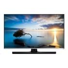 SAMSUNG MONITOR TV LT32E310EXQ/EN, LCD TFT LED, 31.5