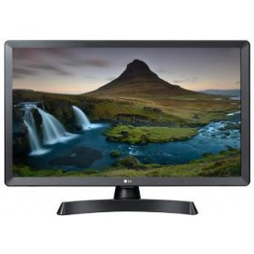 LG MONITOR TV 28TL510S-PZ SMART, LCD TFT LED, WIDE VIEWING ANGLE, 27.5