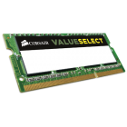 CORSAIR RAM SODIMM 4GB CMSO4GX3M1C1600C11