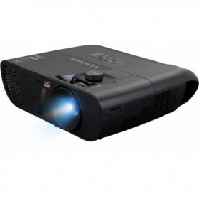 Προβολέας ViewSonic LightStream Pro7827HD - Full HD 1080p (1920x1080), 2200 lumens, 22,000:1 contrast