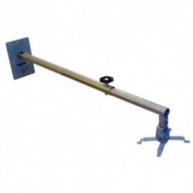 Επιτοίχιο μπράτσo/ Βάση οροφής, στήριξης projector - CCW-175