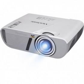 Προβολέας Short-Throw ViewSonic PJD5553Lws - WXGA (1280x800), 3200 lumens, 22,000:1 contrast