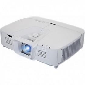 Προβολέας ViewSonic Pro8520WL - WXGA (1280x800), 5,200 ansi lumens, 5,000:1 contrast