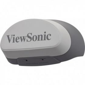 Διαδραστικό σύστημα viewsonic - vTouch-10S
