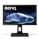 BENQ BL2420PT LED PC Monitor 23,8 - Black Zero Pixel