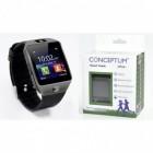 CONCEPTUM Smartwatch DZ09