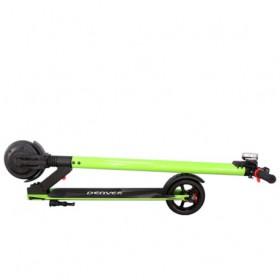 DENVER SEL-65220 lime scooter