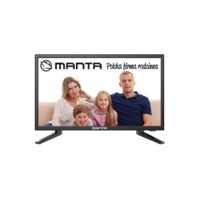 Manta 19LHN38L 19 TV HD