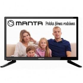 Manta 20LHN38L 20 TV T2 HD
