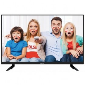 Manta LED TV LED5003 TV 50 FHD