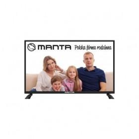 Manta TV 32LHN28L LED 32