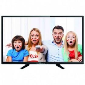 Manta TV 32LHN48L LED 32