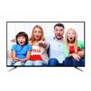 Manta TV 50LUA57L 50 UHD ANDROID