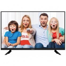 Manta TV 55 55LUN57L ULTRA HD 4K