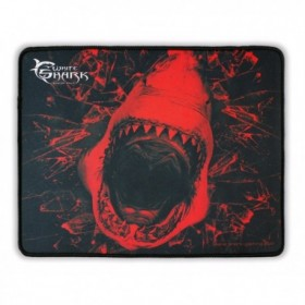 Mousepad για Gaming - White Shark MOUSE PAD GMP-1699 SKYWALKER L 400 x 300mm