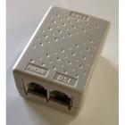 MrCable Splitter VDSL2 PSTN