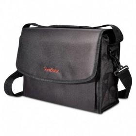 PJ-CASE-008 Αυθεντική τσάντα μεταφοράς Viewsonic για προβολικά