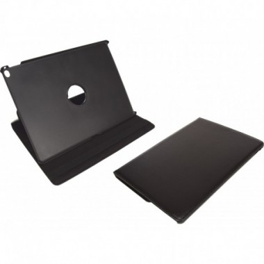 Sandberg CoverStand iPadPro 12.9 Rotate