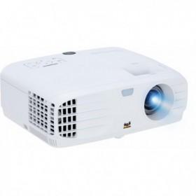 Viewsonic PG705HD - 4000 ANSI Lumens 1080p DLP Projector 2 ΧΡΟΝΙΑ ΕΓΓΥΗΣΗ ΛΑΜΠΑΣ ΕΛΛΗΝΙΚΗΣ ΑΝΤΙΠΡΟΣΩΠΕΙΑΣ