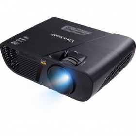 ViewSonic PJD5255 - XGA (1024x768), 3300 lumens, 22,000:1 contrast