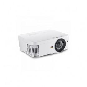ViewSonic PS501X XGA, Ultra Short Throw 0.61, 3 ΧΡΟΝΙΑ ΕΓΓΥΗΣΗ ΛΑΜΠΑΣ ΑΝΤΙΠΡΟΣΩΠΕΙΑΣ