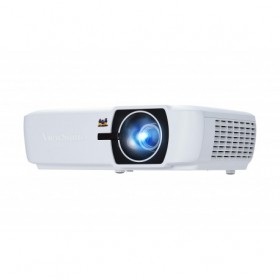 Viewsonic PX725HD Full HD 1080p - Rec 709 Cinematic Color 2 ΧΡΟΝΙΑ ΕΓΓΥΗΣΗ ΛΑΜΠΑΣ ΕΛΛΗΝΙΚΗΣ ΑΝΤΙΠΡΟΣΩΠΕΙΑΣ