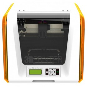 XYZprinting da Vinci Jr. 1.0, 3D Printer