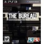 PS3 THE BUREAU : XCOM DECLASSIFIED (EU)