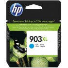 Cartridge HP Inkjet No 903XL High Yield Magenta (825p)-