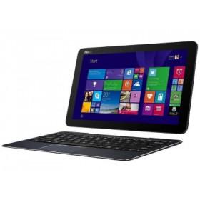 """ASUS T300CHI-FL086T - Laptop -Intel Core M 5Y10 - 12.5"""" FHD - Windows 8.1"""