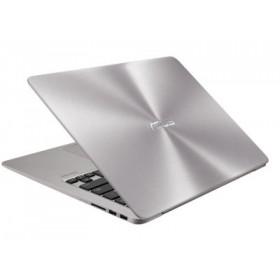 "ASUS UX510UX-CN269T - Laptop - Intel Core i7-7500U 2,7GHz - 15.6"" FHD LED - Windows 10"