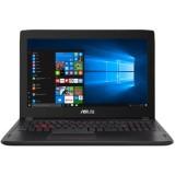 """ASUS FX753VD-GC461T - Laptop - Intel Core i5-7200U 2.5GHz - 15.6"""" FHD - Windows 10 64-bit"""