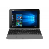 "ASUS T101HA-GR030T- Laptop - Intel Atom x5-Z8350 1.44 GHz - 10.1"" WXGA LED Touch - Windows 10 Home"